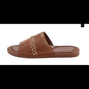 9edc5106cd6ff New Tommy Bahama Men's Erwin Flat Sandals